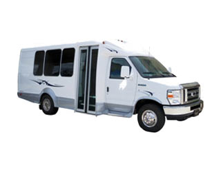 Washington Limos - WAlimos.com